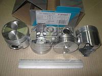 Поршень цилиндра ВАЗ 2105 d=79,8 гр.C М/К (пр-во Автрамат) 2105-1004015-ВР