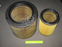 Элемент фильтра воздушного Т 150 (комп) (производство Мотордеталь) (арт. Т150-1109560), ADHZX
