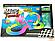 Світиться гоночний трек Magic Tracks 236 деталей з двома мертвими петлями, фото 4