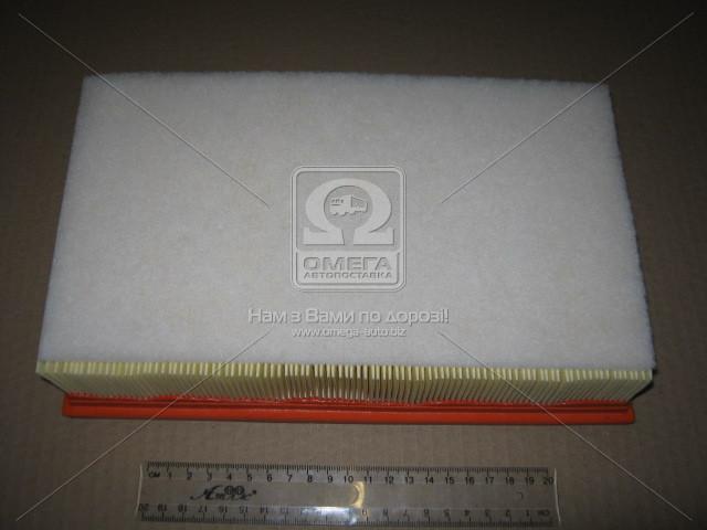 Фильтр воздушный  BMW (производство PARTS-MALL) (арт. PAV-008), ABHZX