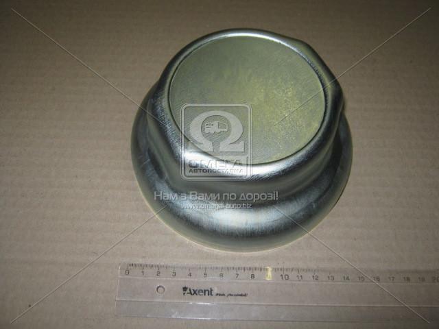Крышка ступицы M150x2 SW120x800Nm BPW (производство Sampa) (арт. 070.206), AAHZX
