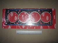 Прокладка головки блока ALFA/FIAT 67203/154C3/154E1/175A1/836A3 (пр-во Corteco) 414571P