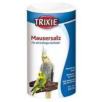Пищевая добавка для птиц с минеральными солями, Trixie 5018