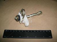 Ограничитель открывания двери ВАЗ 2101,-07 (производство ВИС) (арт. 21050-610608200)