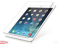 Защитная пленка для Apple iPad mini 4