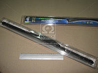 Щетка стеклоочистит. 500 AUDI TT, LAND ROVER (спец. крепл.) NEOFORM (пр-во Trico) NF507