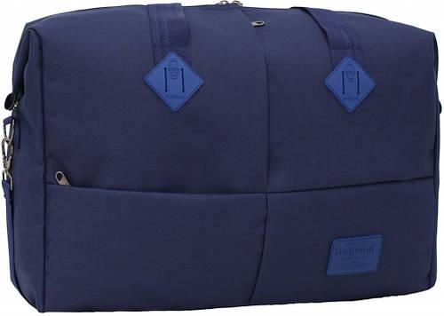 1307324e Дорожные сумки, спортивные сумки   Купить по лучшей цене - Страница 30