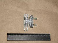Петля двери ВАЗ 2108,09 задка (пр-во ДААЗ) 21080-630601010