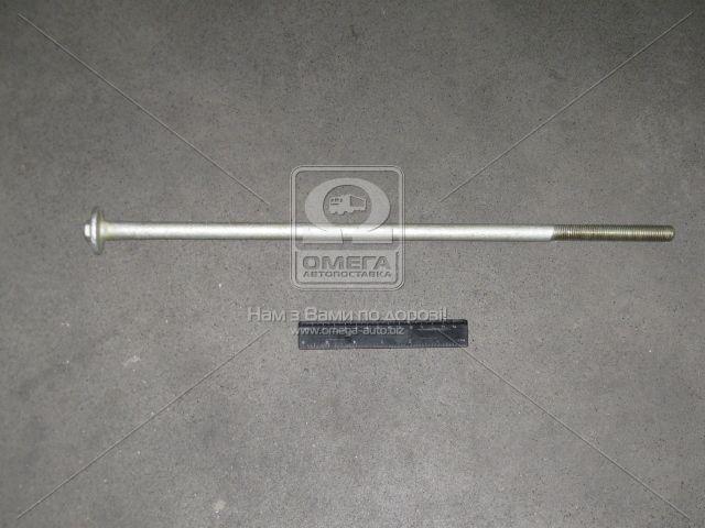 Струна крепления балласта МТЗ (производство МТЗ) (арт. 80-4235015), ABHZX