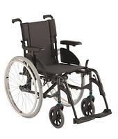 Инвалидная коляска Action 2 NG Invacare, фото 1