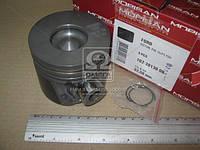 Поршень FORD 82,50 1,8 TDDi 02- (производство Mopart), ADHZX