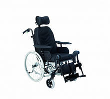 Многофункциональная коляска Rea Clematis