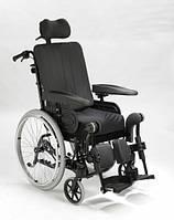 Многофункциональная коляска Rea Azalea
