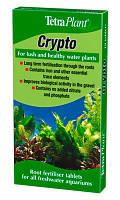 Тetra Crypto (Крипто) таблетки для подкормки растений