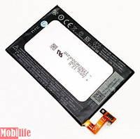 Аккумулятор для HTC BL83100, Butterfly X920e (2020 mAh)