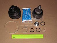 ШРУС наружный с пыльником VW,AUDI,SKODA,SEAT (производство SKF), AFHZX