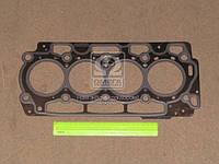 Прокладка головки цилиндров FORD/PSA 1.4HDI 5! 1.45mm DV4TD (пр-во Elring) 100.440