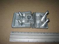Петля двери ВАЗ 2121 задка правая (пр-во ОАТ-ДААЗ) 21210-630601010