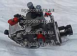 Паливний насос Т-40, Д-144 пучковий ТНВД, фото 2