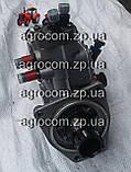 Паливний насос Т-40, Д-144 пучковий ТНВД, фото 4