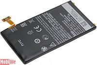 Аккумулятор для HTC Windows Phone 8S (BM59100)