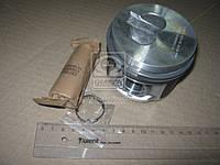 Поршень FIAT 82,60 1,9D Doblo (производство Nural) (арт. 87-124008-00), AFHZX