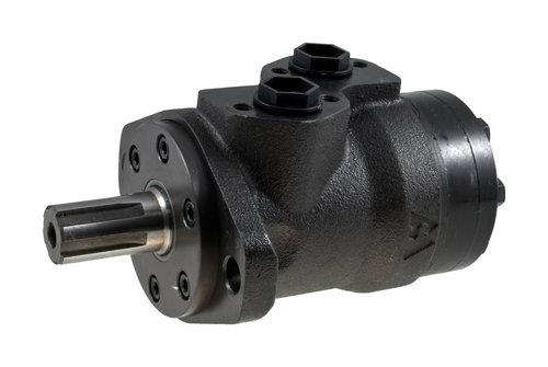 Гидромотор SAE 6B EPM