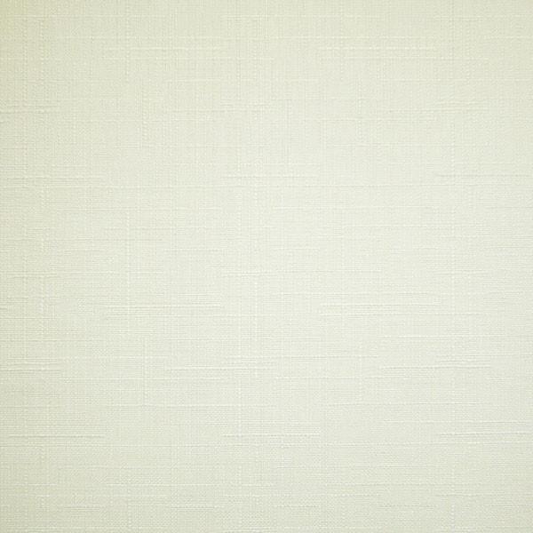Рулонные шторы Лен ваниль 875