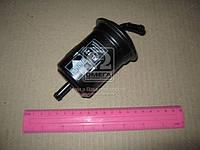 Фильтр топливный (производство Knecht-Mahle) (арт. KL121), ACHZX