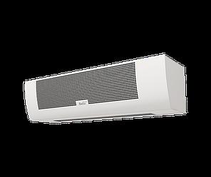 Тепловая завеса BALLU BHC-M20-T12-PS