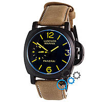 Часы Panerai Luminor Marina Seconds Automatic