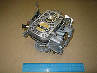 Карбюратор УАЗ (двигатель УМЗ 4178) (производство ОАТ-ДААЗ) (арт. 41780-1107010-00), AGHZX