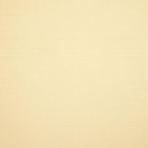 Рулонні штори Льон крем 057