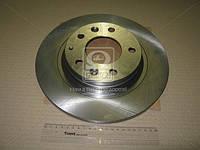 Диск тормозной MAZDA 323(BJ)/6/626(GW) 01.2001- задн. (пр-во REMSA) 6881.00