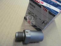 Клапан огранич. давления (пр-во Bosch) 1 110 010 021