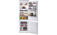 Холодильник Rosieres RBBS 182