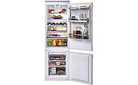 Холодильник Rosieres RBBF 178