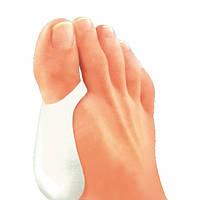 Защитная подушечка (Большой палец)