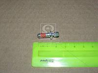 Болт самосрезной (пр-во SsangYong) 7104308001