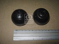 Рукоятка рычага перекл. ВАЗ 2105 (4-х ст) (шар) (пр-во ОАТ-ДААЗ) 21050-170308801