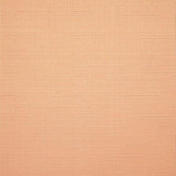Рулонні штори Льон абрикос 071