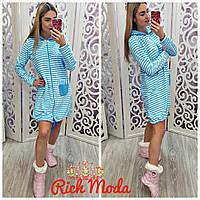 da571446d81 Одежда для женщин в Украине. Сравнить цены