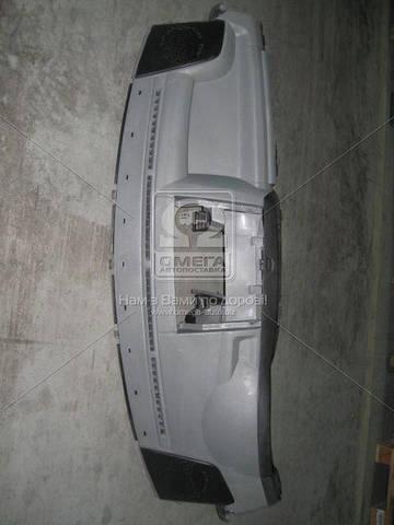 Панель приборов ГАЗ 3302 в сборе без комб. нового обр (производство ГАЗ) 3302-5325010-10