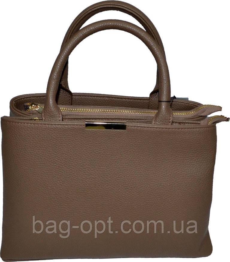 Жіноча сумка Wallaby