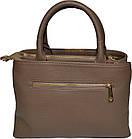 Жіноча сумка Wallaby, фото 2