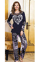 Домашняя одежда Lady Lingerie 9279 L/XL пижама