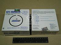 Кольца поршневые 100,5 М/К ГАЗ 3302 (двигатель 4215) ,УАЗ (двигатель 4218,-13,-16) -Р1 (МД Кострома) (арт. 421.1004024-Р1), AEHZX