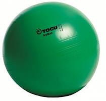 Мяч для фитнеса MYBALL