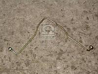 Воздухопровод механического переключения передач КАМАЗ в сборе (производство Россия) (арт. 15.1772300)