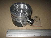 Поршень VAG 81,01 2,5TDi  AVR LT 99-06 (производство Mopart), AEHZX